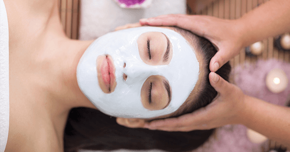 Soin-Massage du Visage Sublimateur